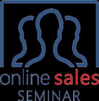 Online Sales Seminar